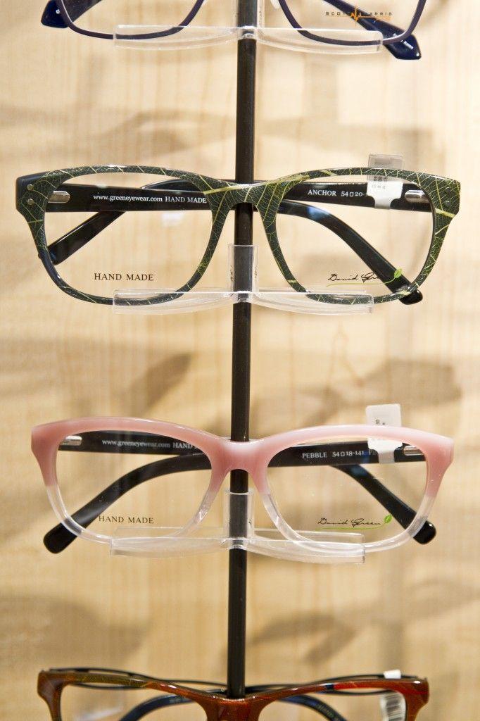 Eyeglasses | Eyeglasses New glasses Eyewear