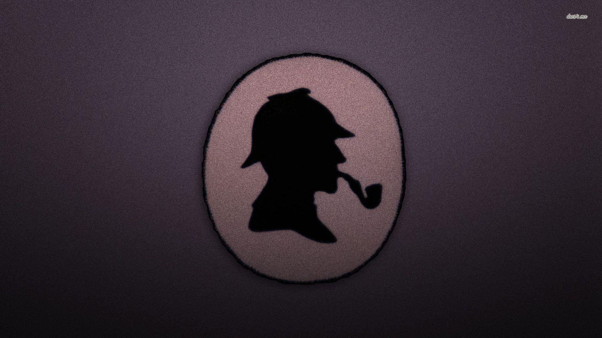 Sherlock Holmes Wallpapers Android For Hd Wallpaper Desktop