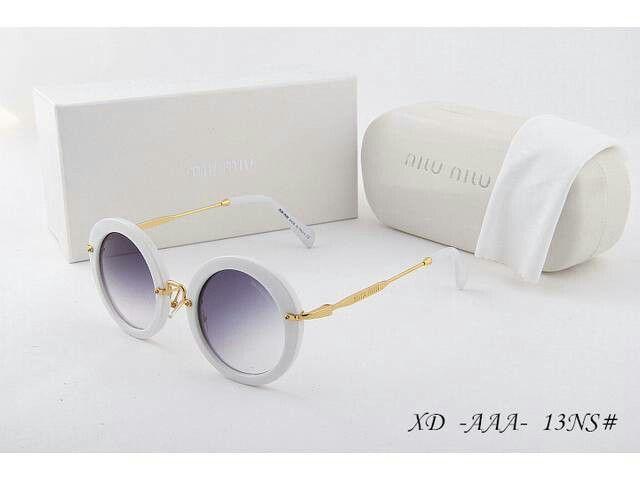 Miumiu sunglass Price: Php 1,800  Packaging; Miumiu box, Miumiu case, Miumiu wiper, Miuniu pouch  U may reach us at: 0927-653-4713 Bestfashionmerchandise@yahoo.com  Note: Pre-order item that will takes 10days of ETA. Cut-off evert friday of the week.