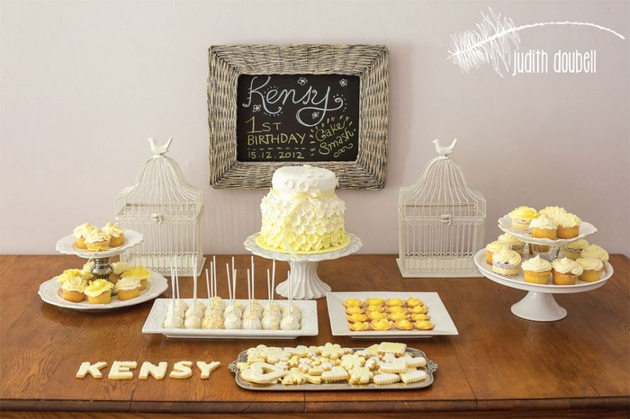Kensy Cake Smash » Judith Doubell Photography | Grahamstown | Eastern Cape | South Africa