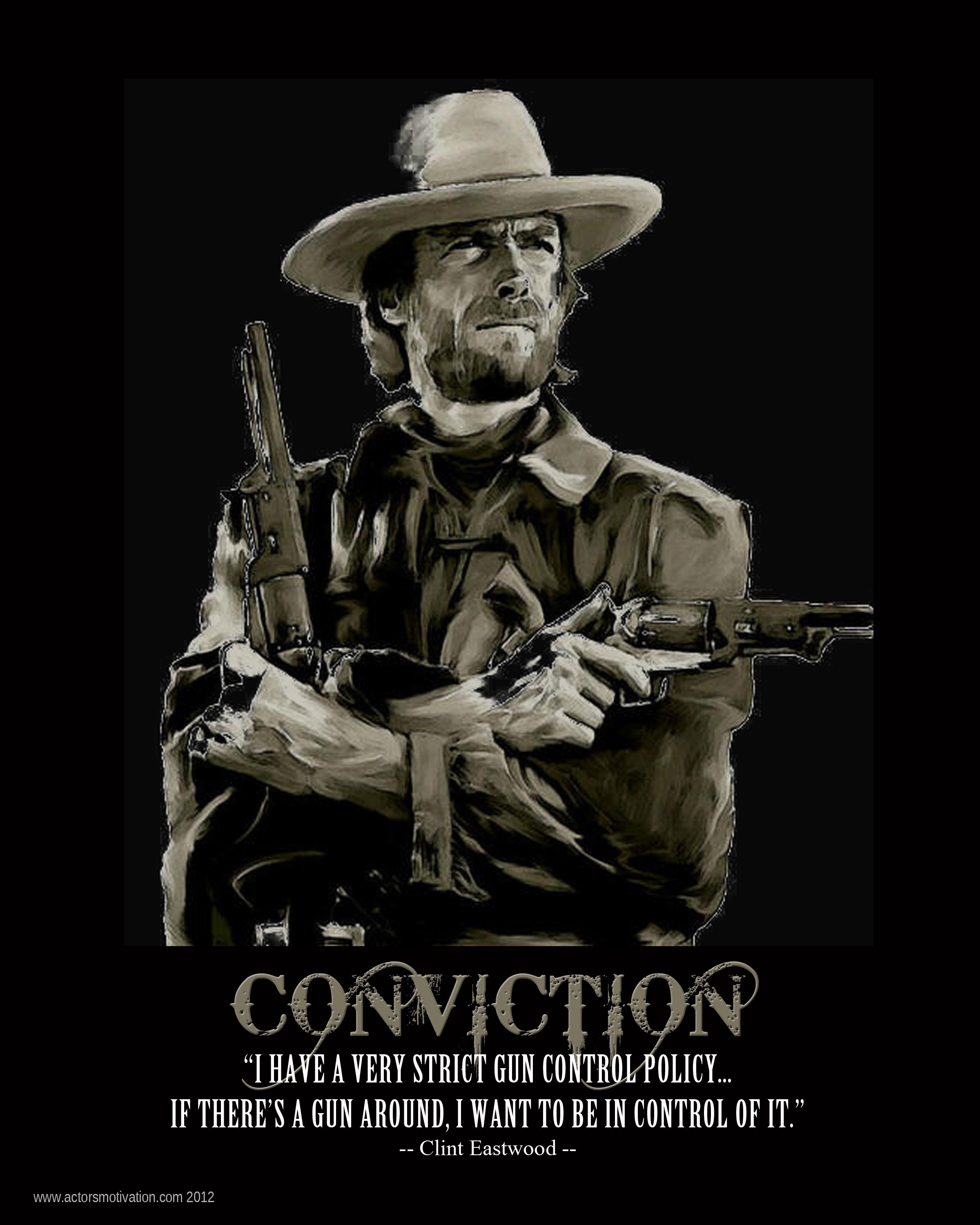 Watch Western Conviction Full-Movie Streaming