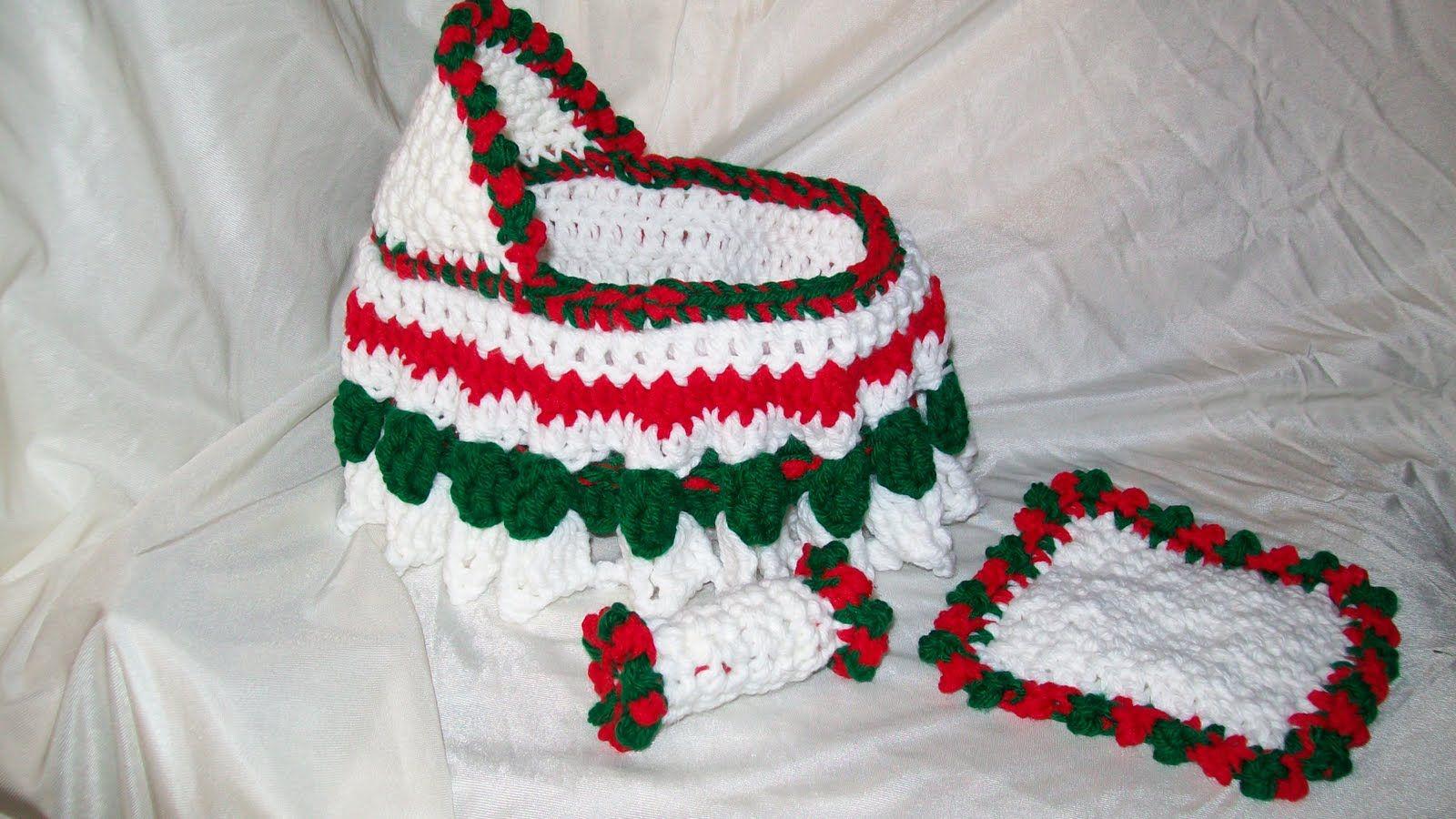 crochet bassinet purse | Crochet Cradle Purse Pattern | gift and ...