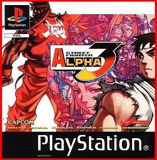 Pin By Donovan Britton On Street Fighter Street Fighter Alpha Street Fighter Alpha 3 Street Fighter