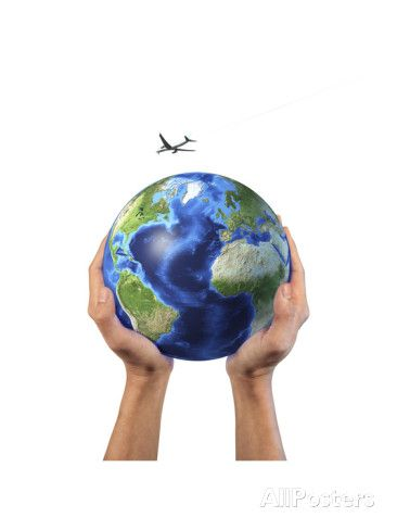 73ab24191beeb7174267ad75c5be613c Save To A Lightbox Hands Holding Earth Clipart 1500 1600 Jpeg 1 500 1 600 Pixels Earth Globe Earth Clipart Earth Illustration