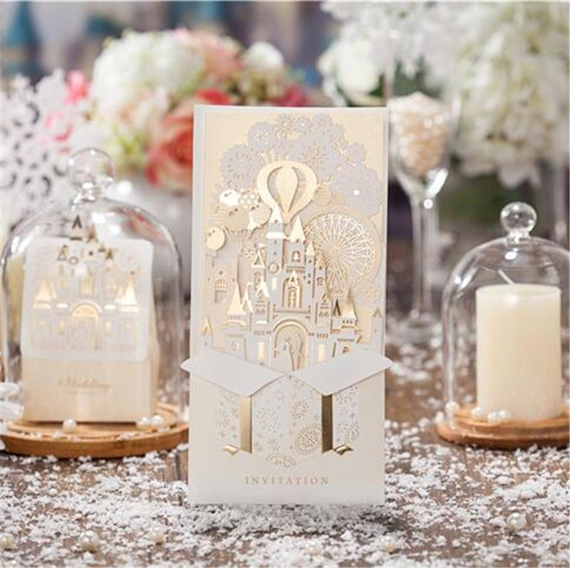 263 1Cheap invitation box Buy Quality invitations co directly from