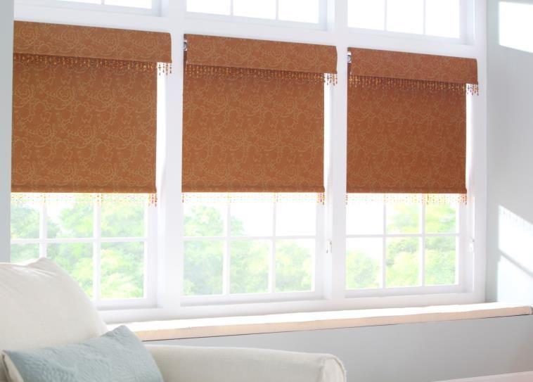 Custom Window Valances Window Roller Shades Roller Shades Custom Window Coverings