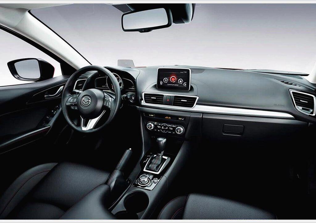 11 Beautiful Mazda 3 Kai 2020 Release Date Mazda Mazda3 Mazda 3 Hatchback Mazda Cars