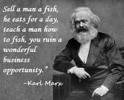 Karl Marx Quotes Inspirational Quotes Text Quotes Family