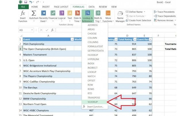 Excel \u2013 IF AND OR Functions Explained Microsoft Office Pinterest