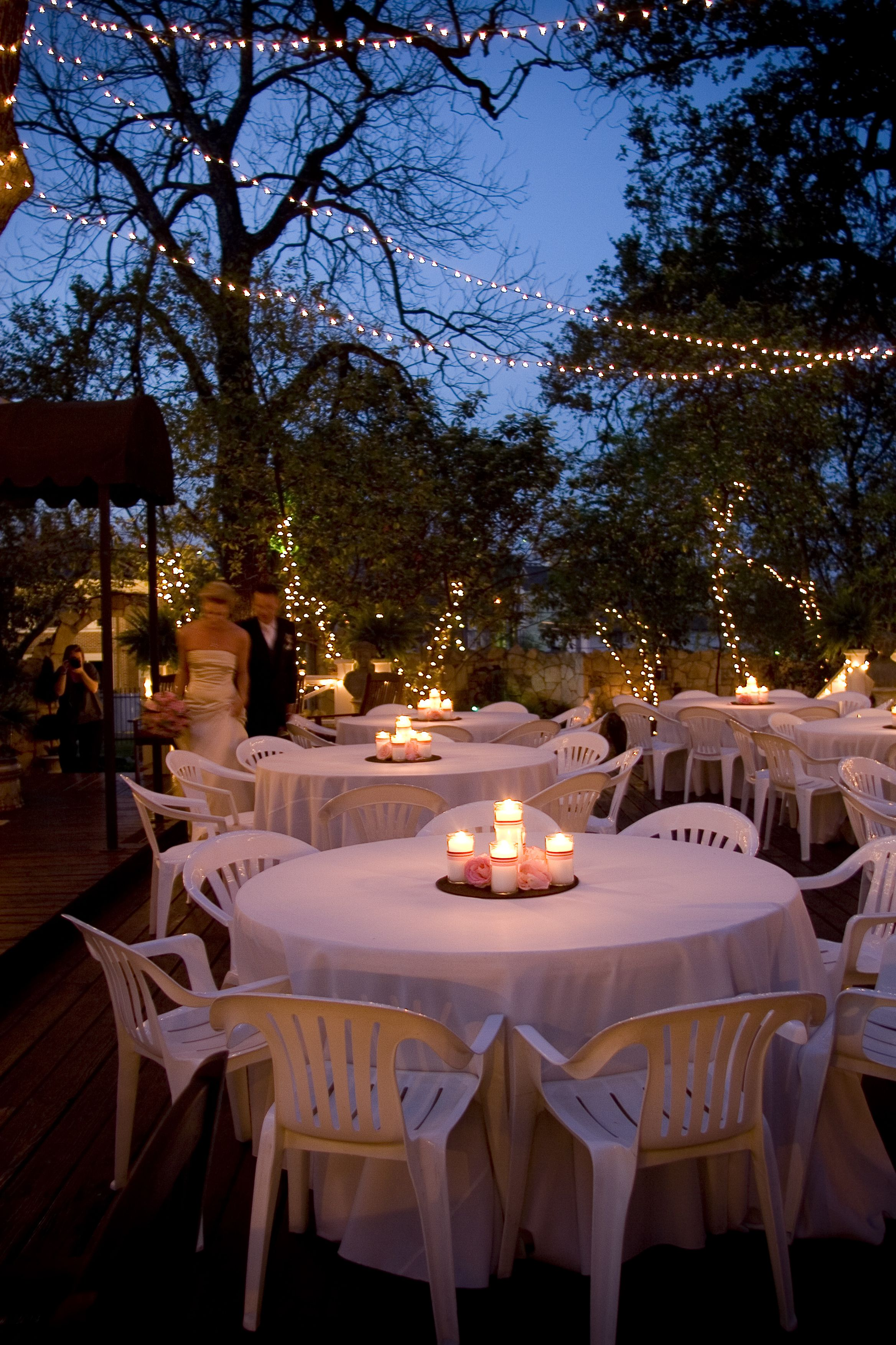 Inn at Pearl Street Austin ATX Texas Wedding AWDS