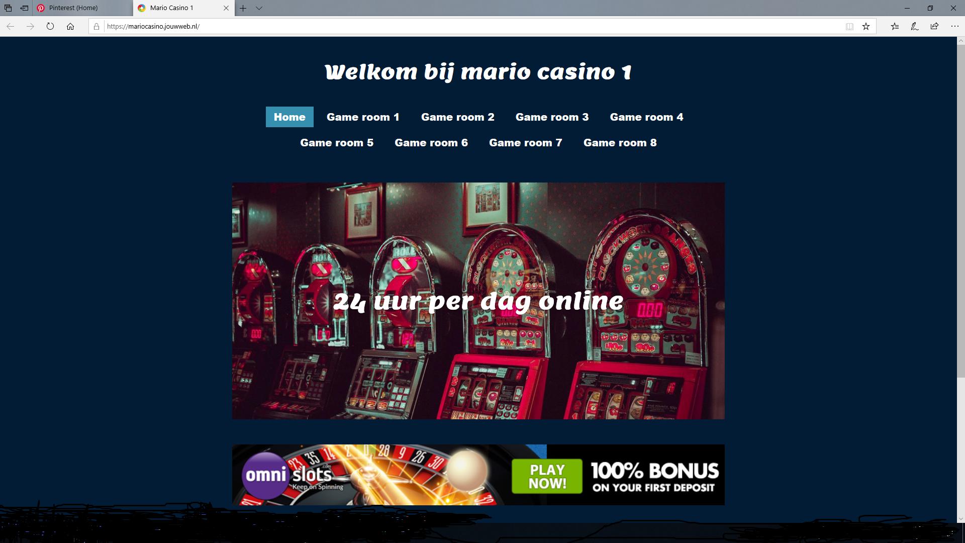 Онлайн казино велком дамы играют в карты на