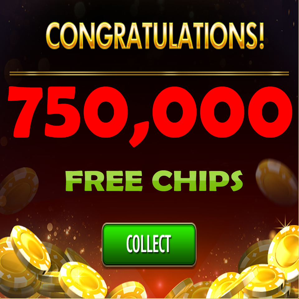 Doubledown Casino Promo Code Share By Pink