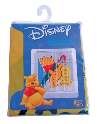 Winnie The Pooh Shower Curtain And Winnie The Pooh Curtains Pooh Curtains Winnie The Pooh Curtains Winnie The Pooh Pooh