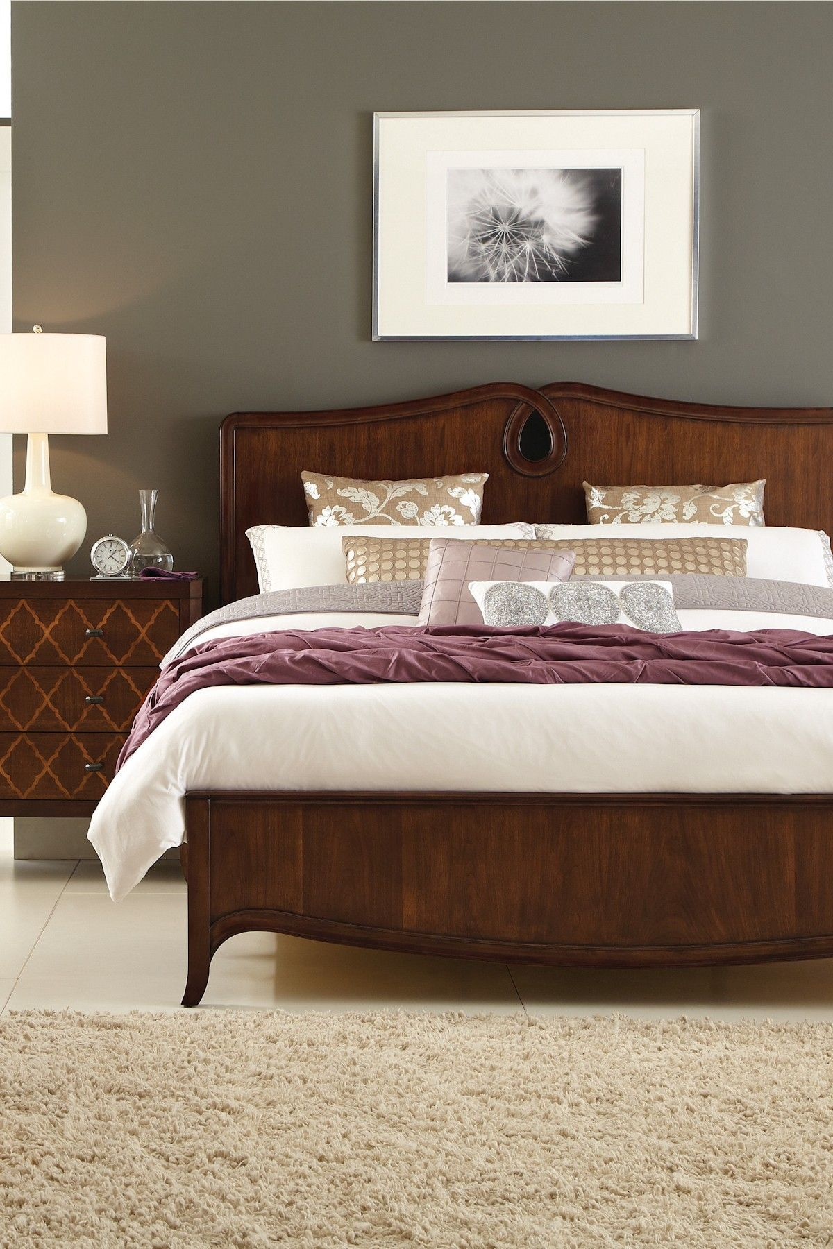 What i want for my bedroom my home pinterest bedrooms bed