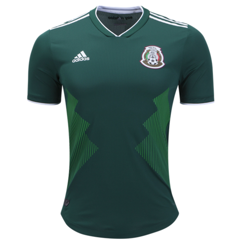 1998 Croatia World Cup Home Jersey World Cup Jerseys Football Shirts Cheap Football Shirts