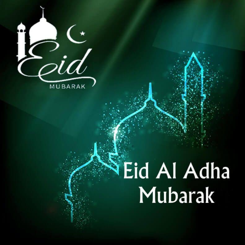 Best 20 Eid Mubarak Images 2019 Download Eid Ul Adha Pics Quotes Greetings Bd Govt Job Eid Ul Adha Images Eid Mubarak Images Happy Eid Mubarak