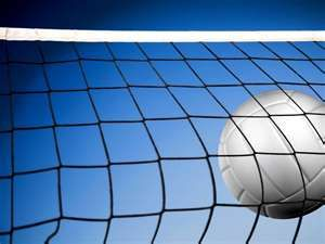 Volleyball Indoor Volleyball Volleyball Wallpaper Volleyball Clubs