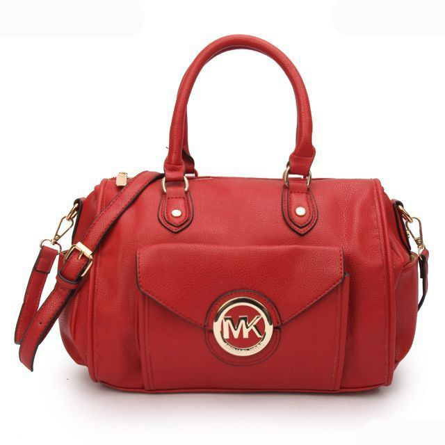 d7631ac349d7 ... france michael michael kors medium sutton saffiano leather tote  available at nordstrom 9e32f 598c7