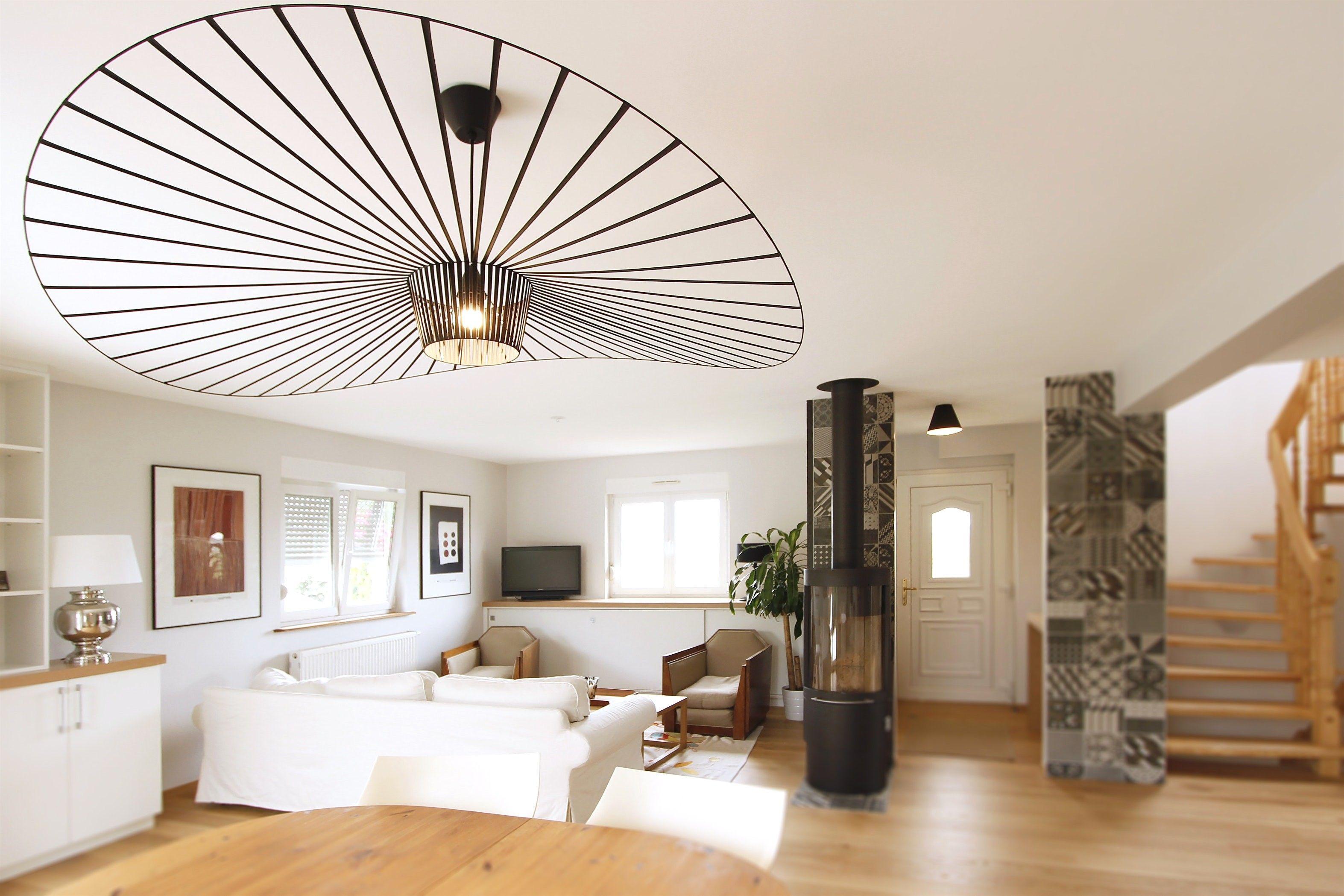 Julie Chabassier Architecte D Intérieur luminaire salle à manger | danubewings | luminaires salle a