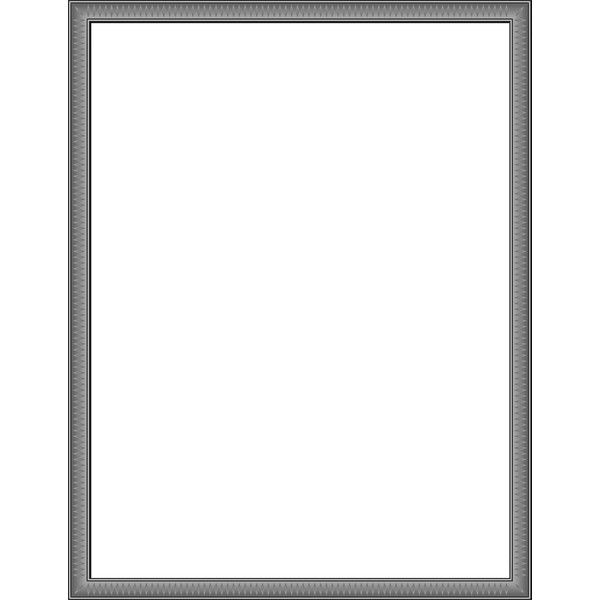 Dark Metal Border Page Liked On Polyvore Featuring Frames Borders Backgrounds And Picture Frame Page Frames Picture Frames Border