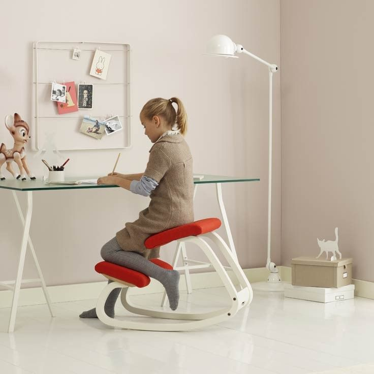 1000  images about Kneeling Chairs on Pinterest   We  Children and Natural. 1000  images about Kneeling Chairs on Pinterest   We  Children and