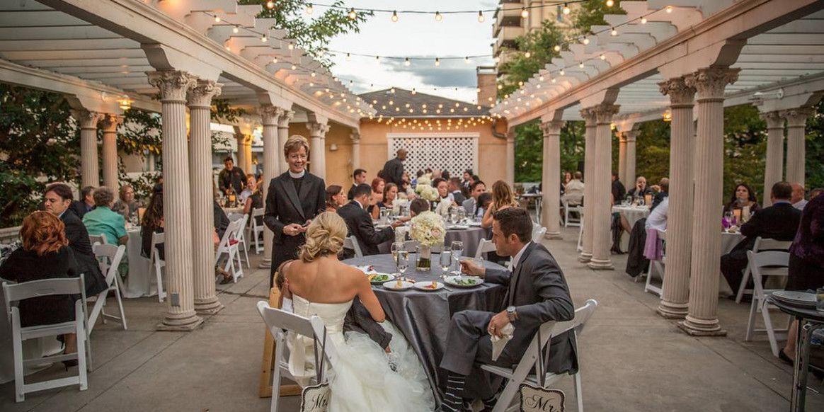 Wedding Venues Colorado Bridal Parties | Colorado wedding ...