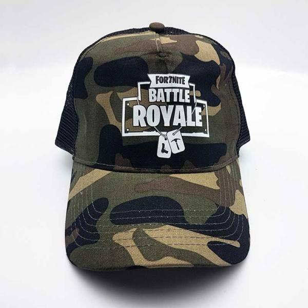 Gorra Fortnite Battle Royale  Fortnite  gorras 42705eed20d