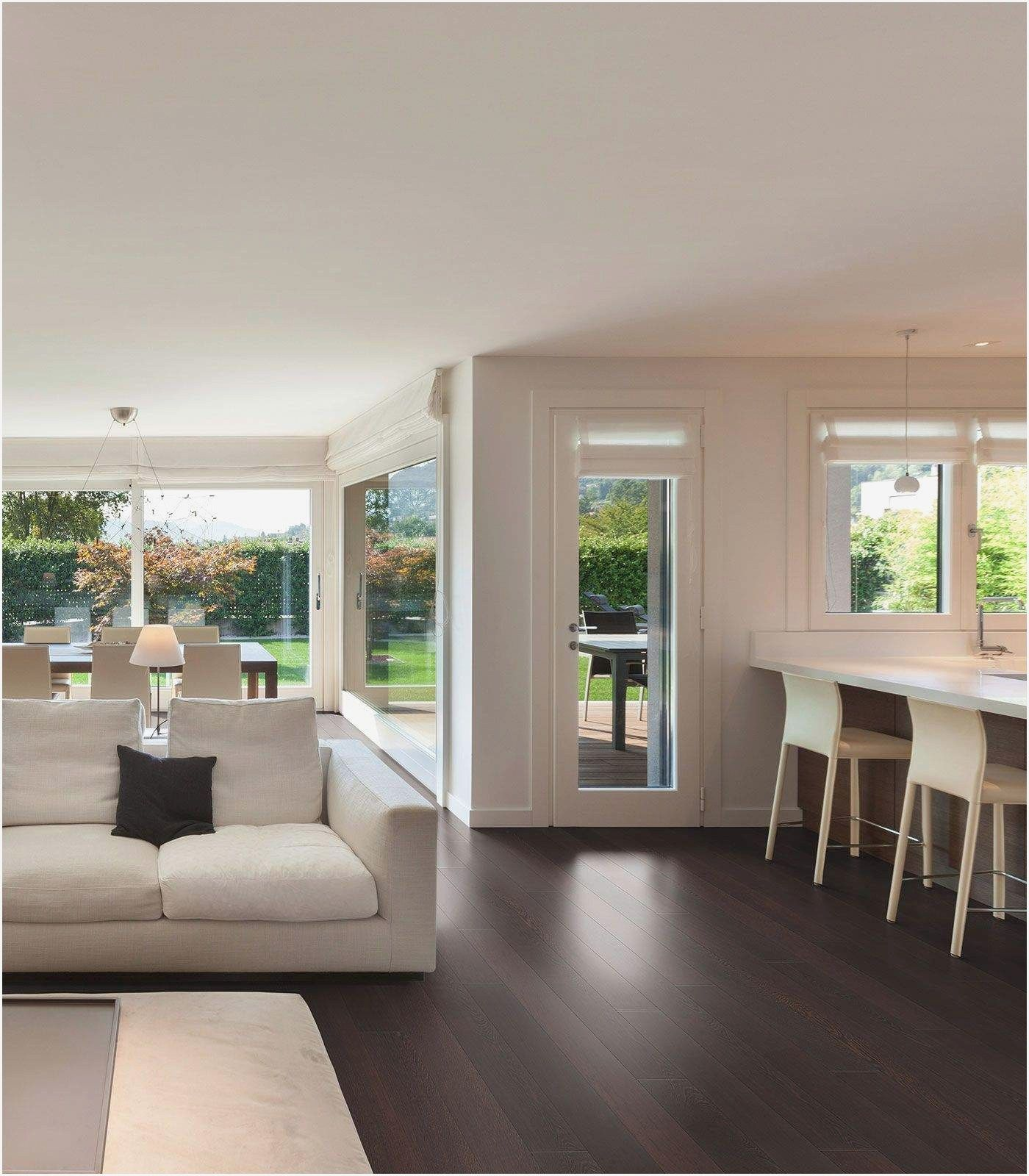 7 Perfektion Design Ideen dunkler Fußboden - 7 in 7