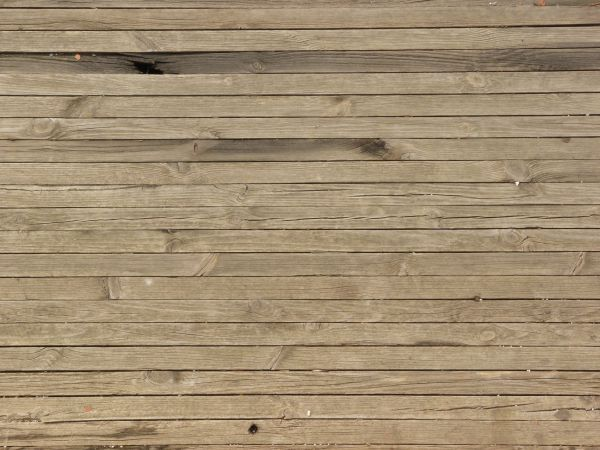 skinny wood plank floor - Google Search - Skinny Wood Plank Floor - Google Search House Candy Pinterest