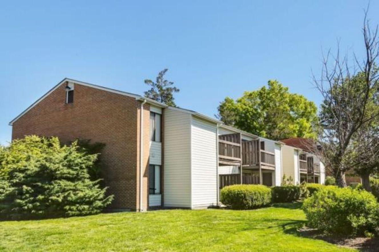 ROSS Companies Acquires 212Unit The Hamptons Apartments