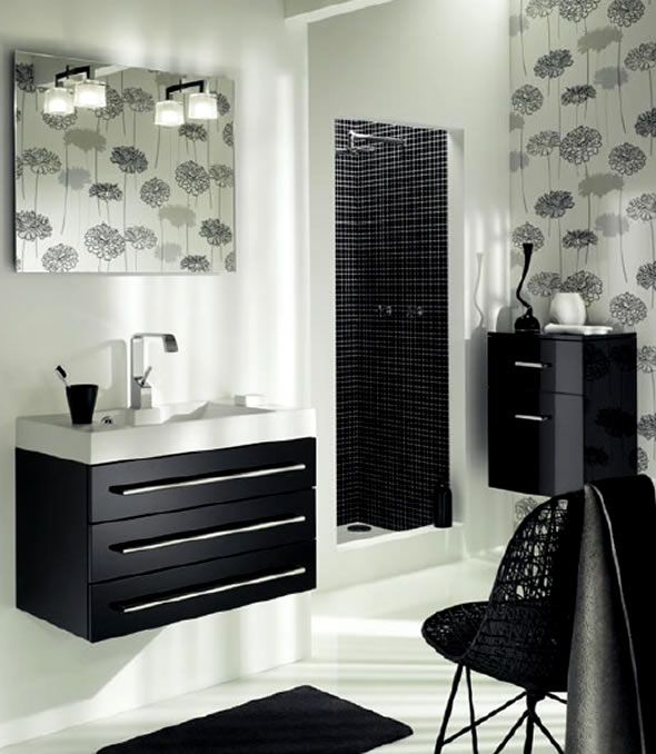 Image Detail For X Bathroom Ideas Innovative Interior Design In - 5x5 bathroom design