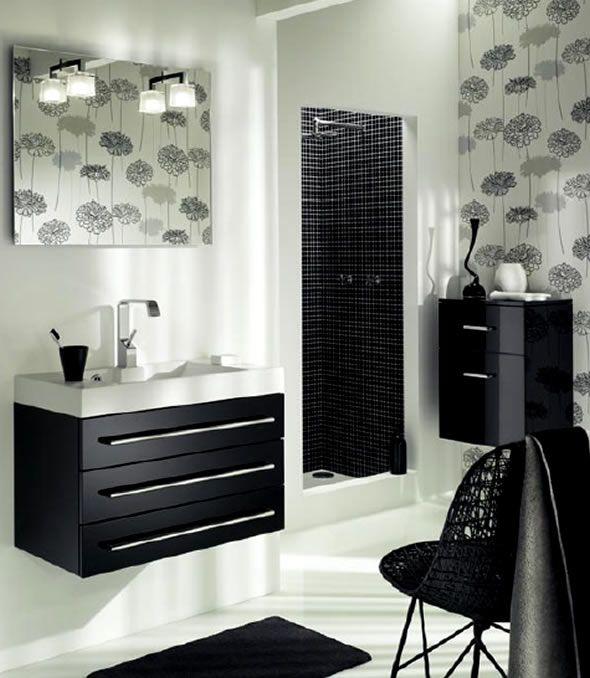 Image Detail For X Bathroom Ideas Innovative Interior Design In - 5x5 bathroom remodel ideas