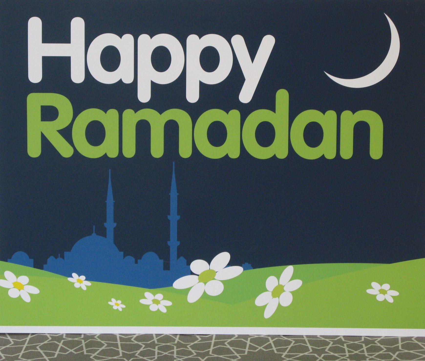 Most Inspiring Joy Eid Al-Fitr Feast - eb7e3cfdfe5c3ce16e39c66a6d126f69  You Should Have_84968 .jpg