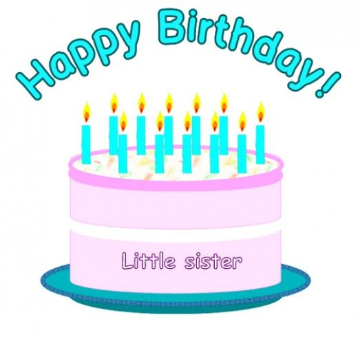 happy birthday wishes and quotes for your sister happy birthday rh pinterest com Two Sisters Clip Art Three Sisters Clip Art