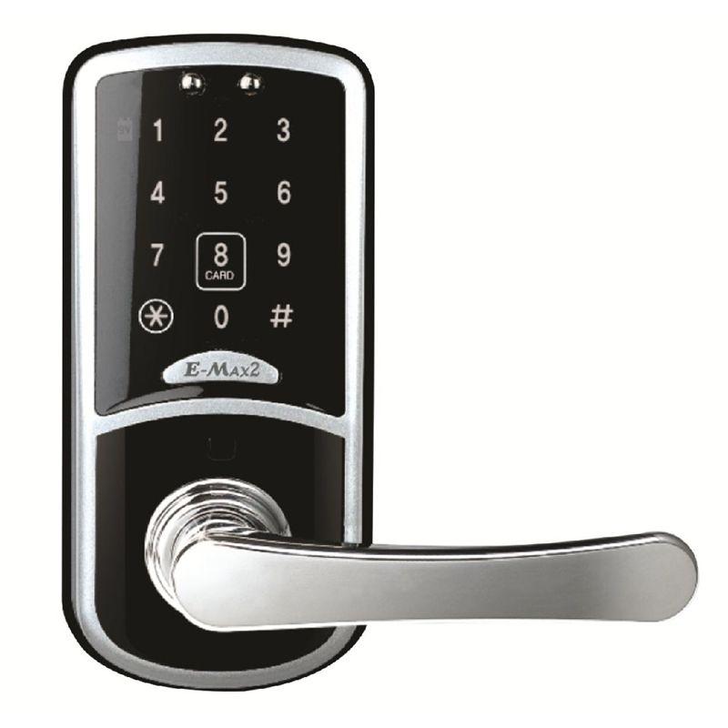 Lockwood Door Locksets & Item Specifics Sc 1 St EBay