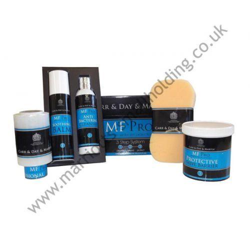 Carr & Day & Martin MF Pro Mud Fever Kit - £45.00 ex. VAT