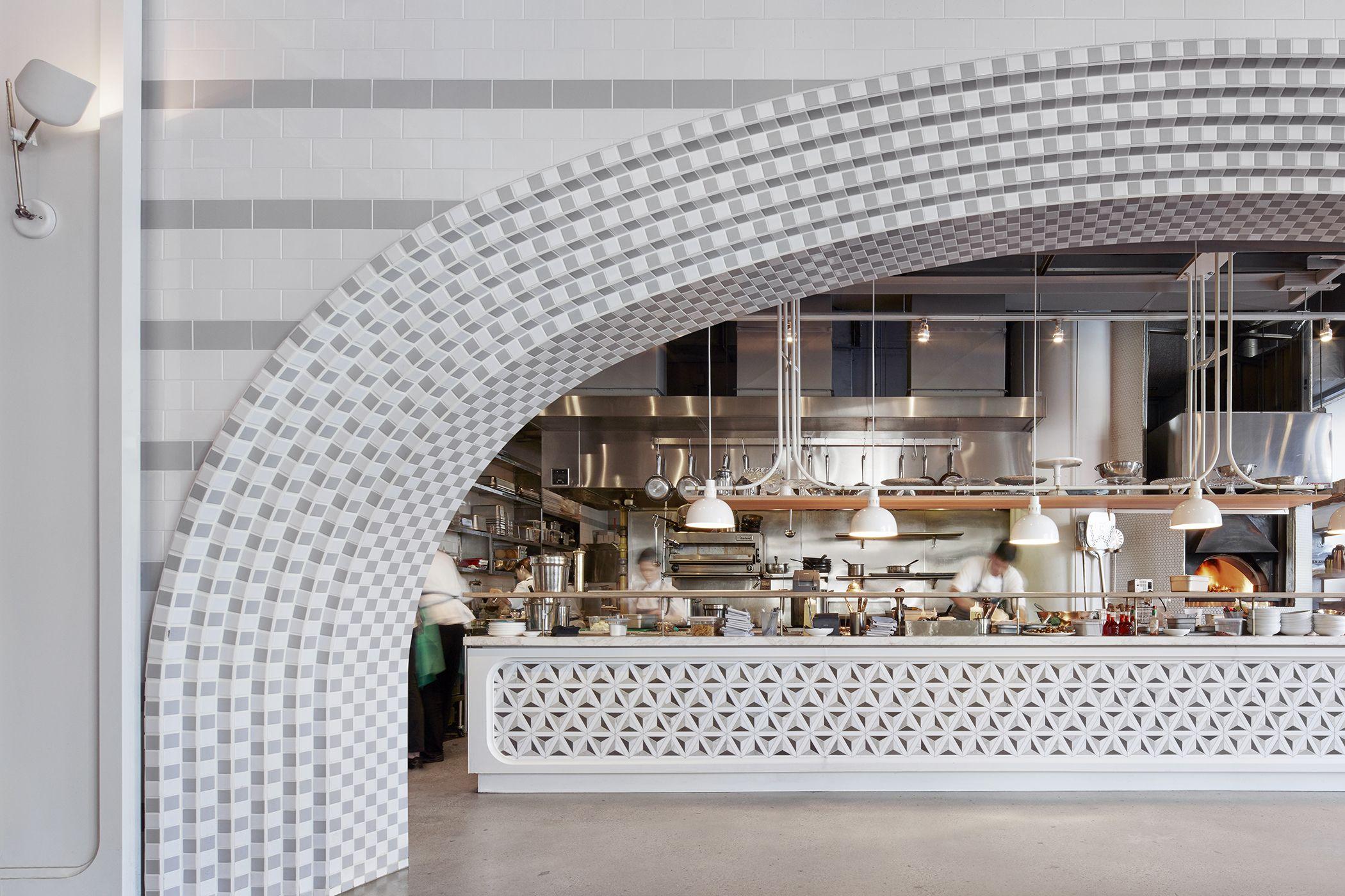 Figo Toronto ON Canada Interior Design by Studio Munge Follow