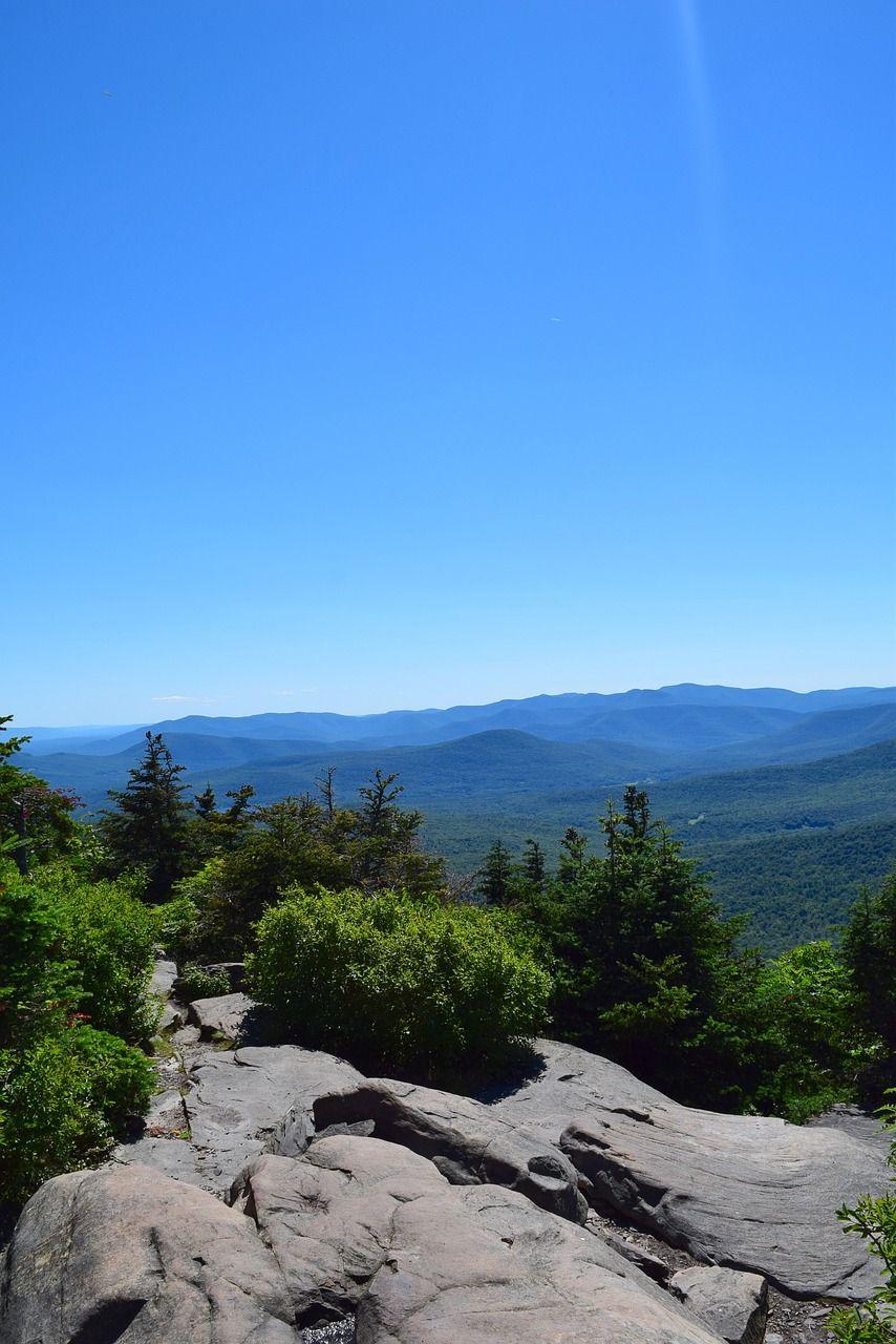 Park Mountain View Nature Landscape Park Mountain View Nature Landscape Mountain Travel Park Landscape