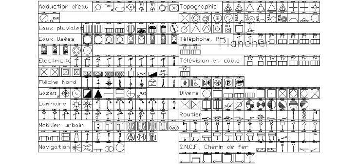 Fabulous Dwg Adı : Autocad sembol kütüphanesi İndirme Linki : http://www  CW97