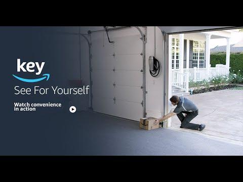 Key For Garage Youtube Locker Storage Garage Key