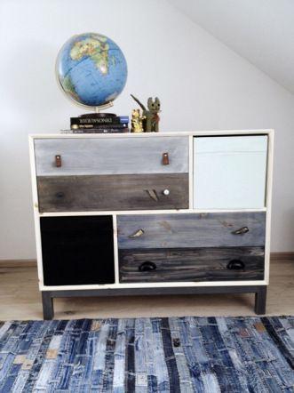 Ikea Nornas Hack Google Search Master Bedroom Pinterest