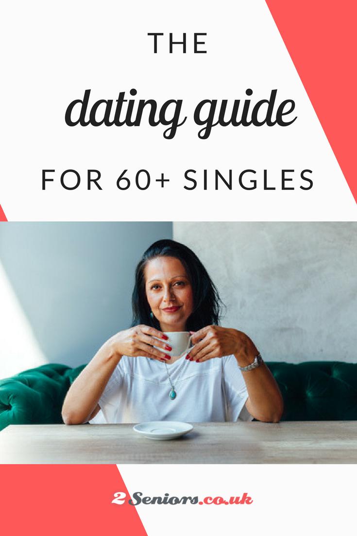 60 dating uk