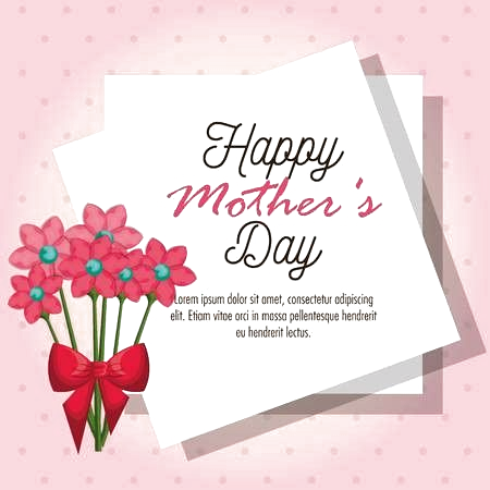Mother Day 2020 Mother Day Card Mother Day Drawing Mothers Day Date Mother Day 2 Mother Da In 2020 Mother S Day Prayer Happy Mother S Day Card Mother Day Message