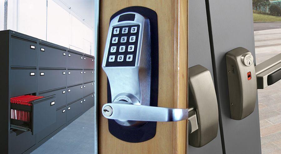Door Locked Services In Dubai In 2020 Commercial Locksmith Locksmith Services 24 Hour Locksmith