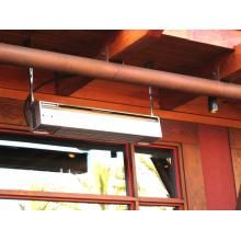 19 natural gas patio heater ideas