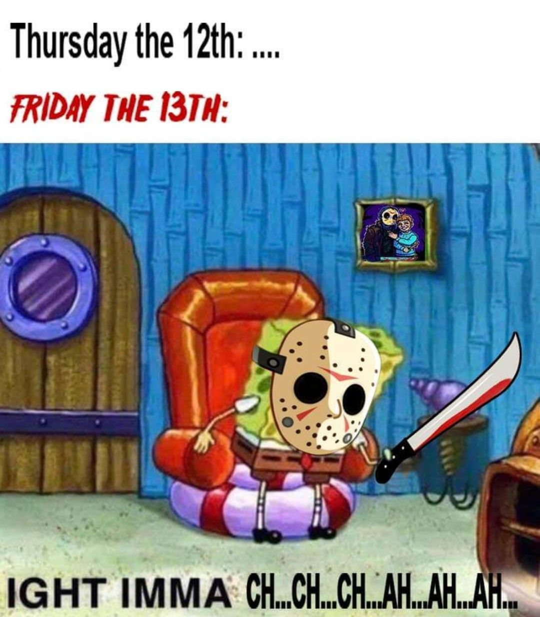 Pin by Lyndsey Shea on Just for Giggles Funny spongebob