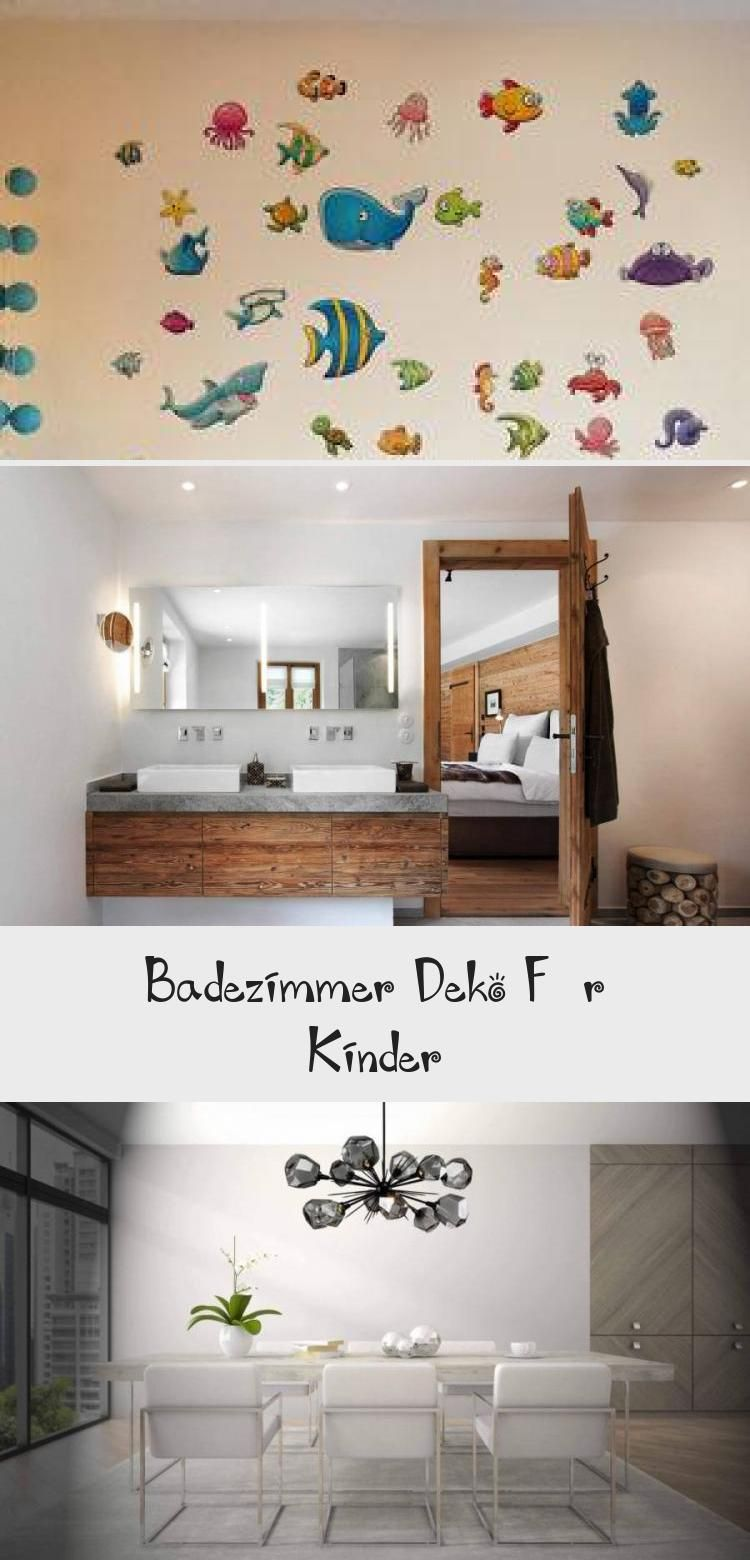 Badezimmer Deko Fur Kinder Home Decor Home Decor Decals