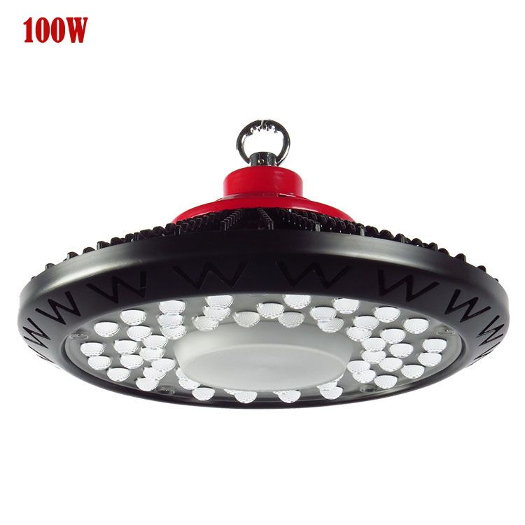 Pin On Round Ufo Series Built In Driver Ufo Led High Bay Light 100w 150w 200w
