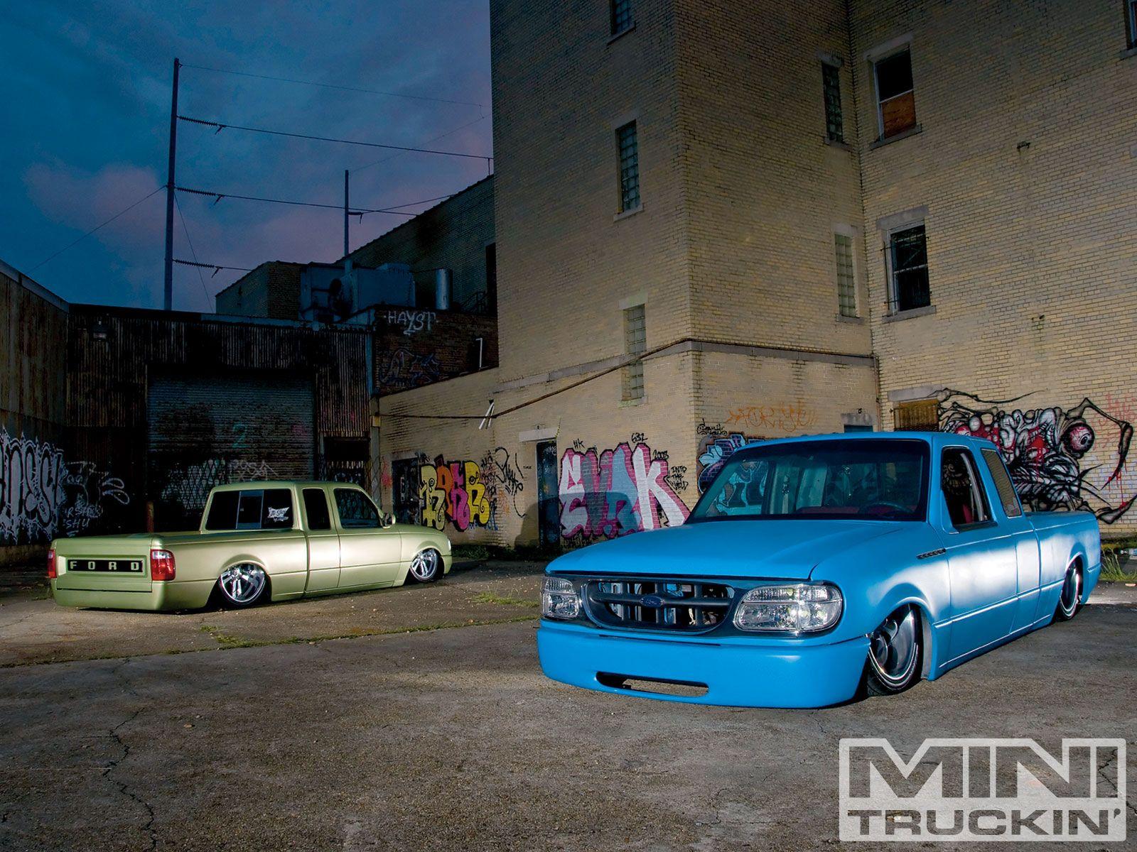91 dodge truck galleryhip com the hippest galleries - 2000 Ford Ranger Custom Ford Ranger Trucks Photo 1