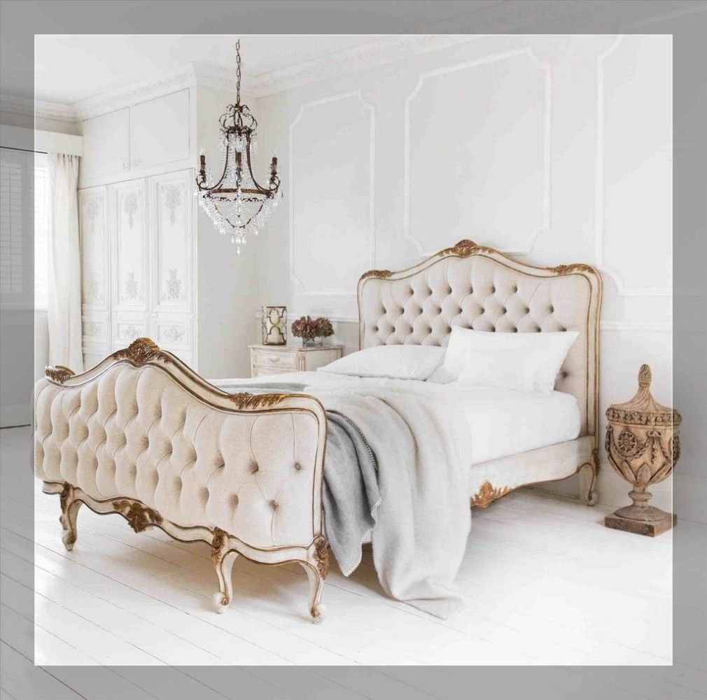 фото кроватей во французском стиле часто работают съемочных